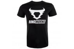 T-shirt de sport - Ringhorns Charger, Venum