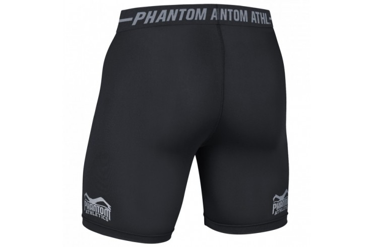Short de Compression - Vector, Phantom Athletics
