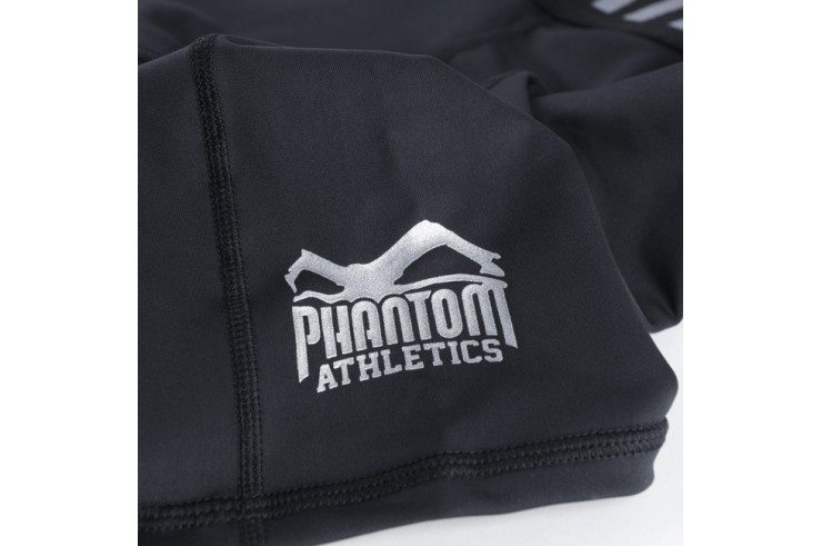 "Compression Short ""Vector"" Phantom Athletics"