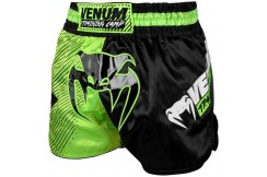 Short de muay thai - Training Camp, Venum