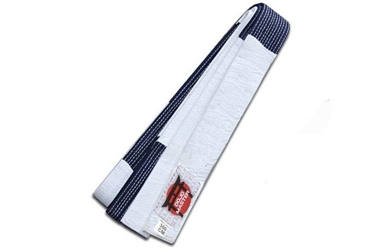 [Déstock] Yoseikan Budo Belt - T300cm, Dojo Master