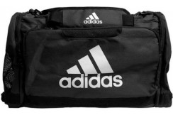 Sac de Sport Club, Combat, Adidas ADIACC104