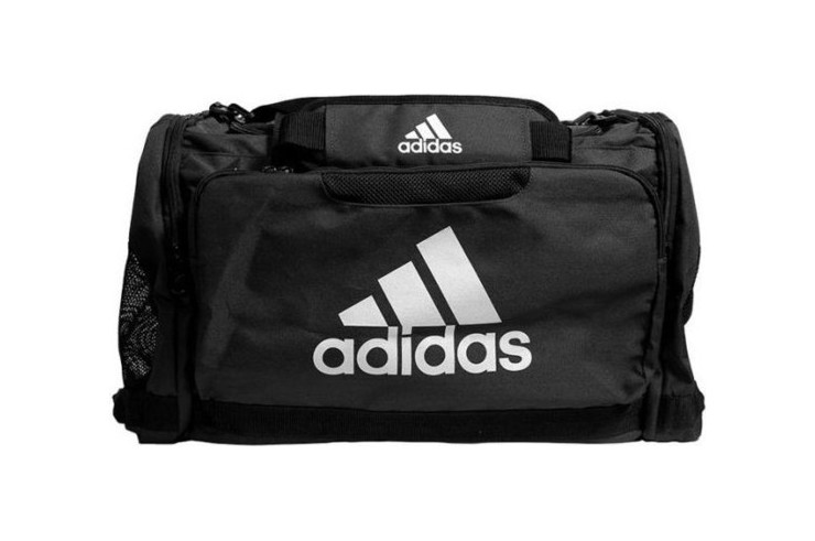 Destock  Combat Sport Team Bag, Adidas ADIACC104 a4ce1a596f