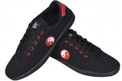 [Déstock] Chaussures Wushu «Shanren Sports» T-39