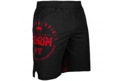 Pantalones cortos de portivos, Entrenamiento - Signature - Venum