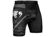 Short de compression - Okinawa 2.0, Venum