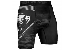 Short de compression - Okinawa 2.0, Venum