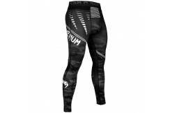 Compression pants - Okinawa 2.0, Venum