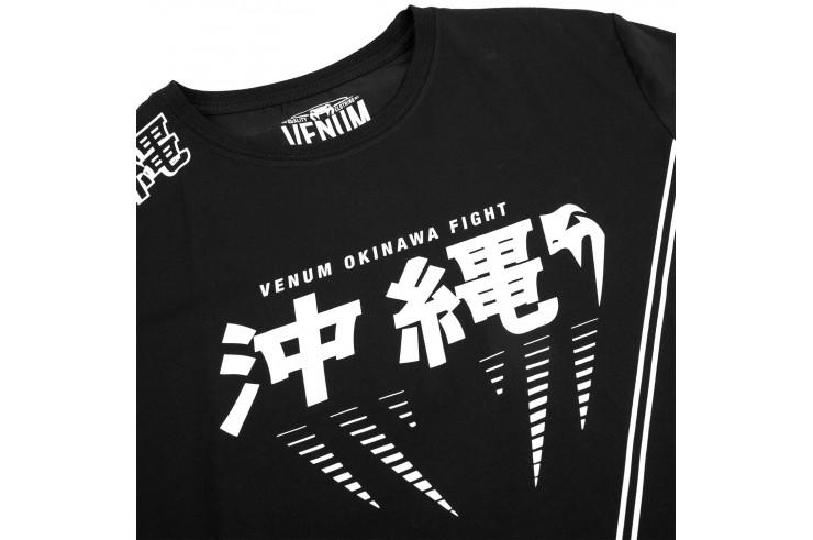 T-shirt - Okinawa 2.0, Venum