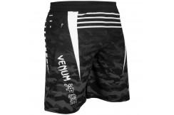 Sport Shorts - Okinawa 2.0, Venum