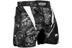 Fightshort, version corta - Art, Venum