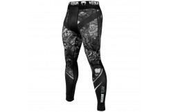 Compression Pants - Art, Venum