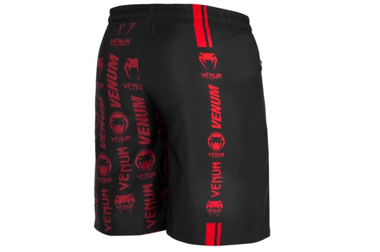 Short de Sport - Logos, Venum