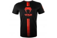 T-shirt - Logos, Venum