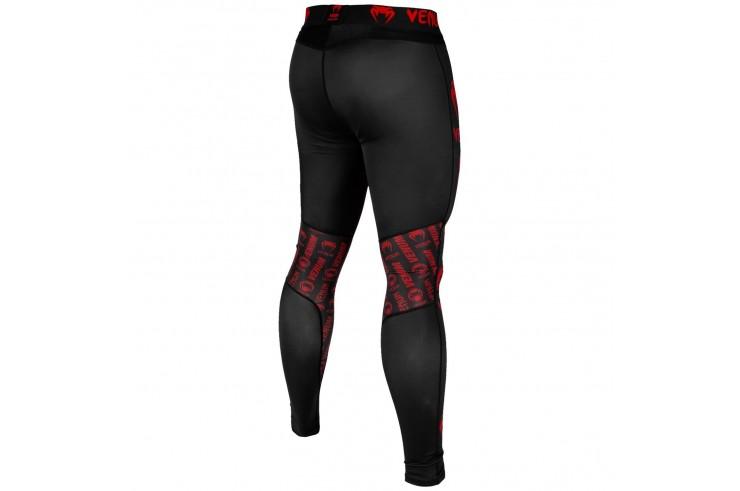 Pantalon de Compression - Logos, Venum