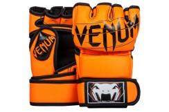 "Gants MMA ""UNDISPUTED 2.0"", Venum"
