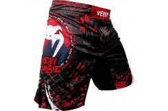 [Déstock] Fightshort - Wand's Return, Venum