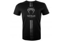 Camiseta - Logos, Venum