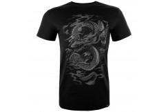Camiseta - Dragon's Flight, Venum