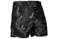 Fightshort court - Dragon's Flight, Venum