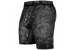Compression Shorts - Dragon's Fight, Venum