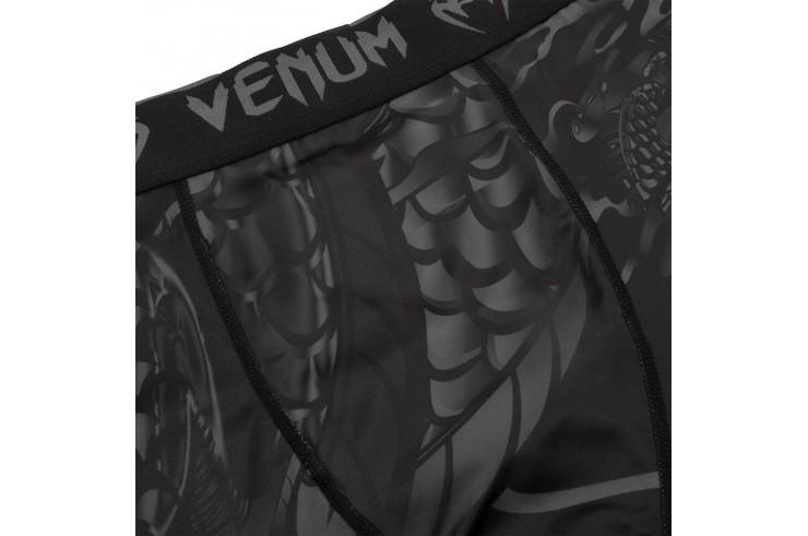 Pantalones cortos de compresión - Dragon's Fight, Venum