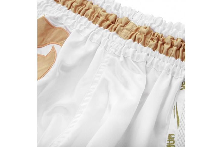 Muay Thai Shorts «Bangkok Inferno», Venum