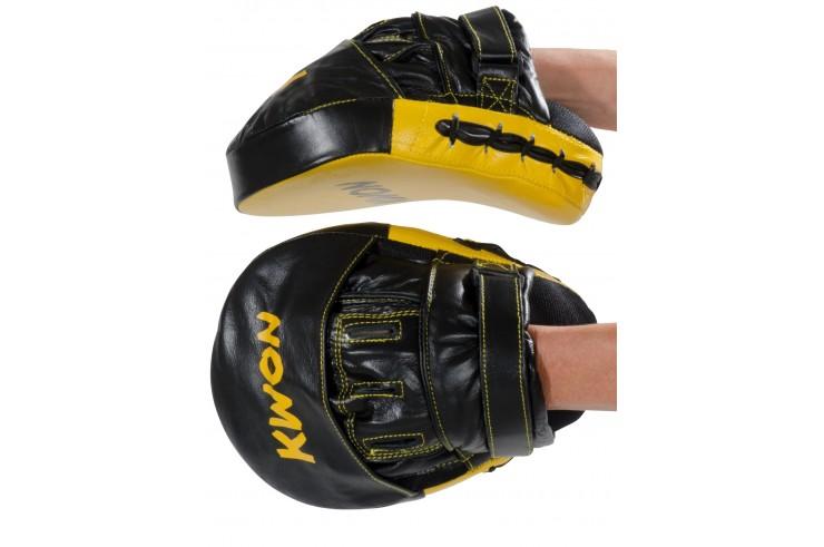 Bear Paws - Pro Leather, Kwon
