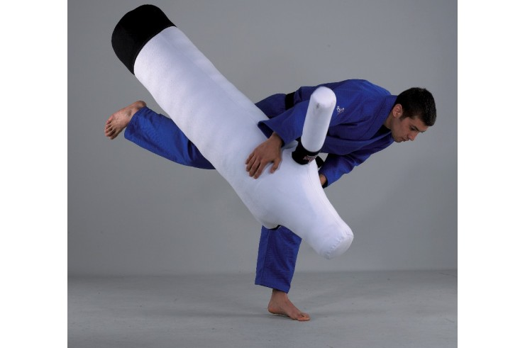 Mannequin de Judo - 35Kg, Danrho