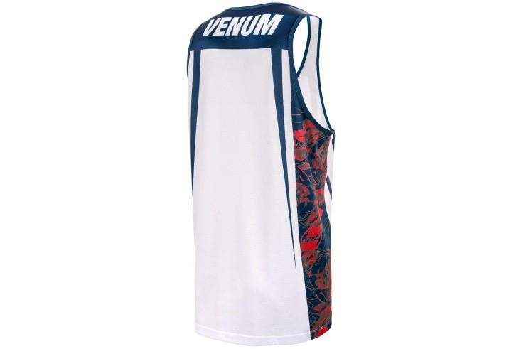Camiseta sin mangas - Aero 2.0, Venum