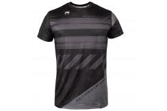 Camiseta Dry Tech - Amrap, Venum