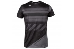 T-shirt Dry Tech - Amrap, Venum