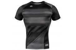 T-shirt de Compression Manches Courtes - Amrap, Venum