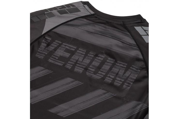 T-shirt de Compression Manches Courtes - Amrap, Venum