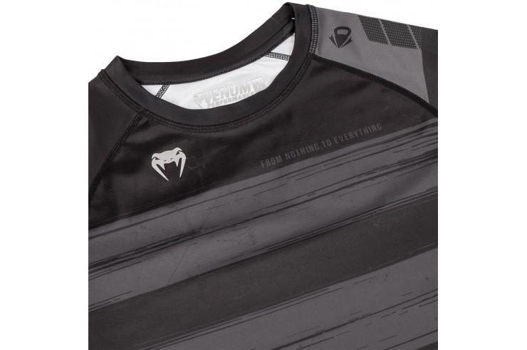 T-shirt de Compression Manches Longues - Amrap, Venum