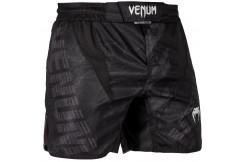 Fightshort court - Amrap, Venum