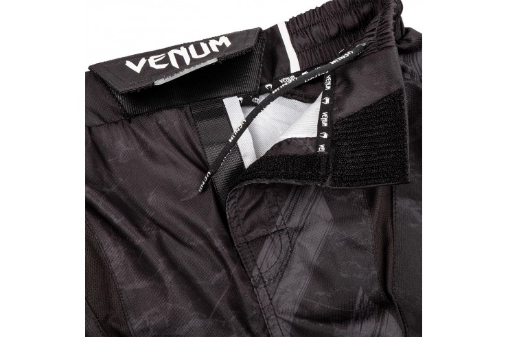 Short Fightshort - Amrap, Venum