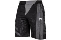 Sport Shorts - Amrap, Venum