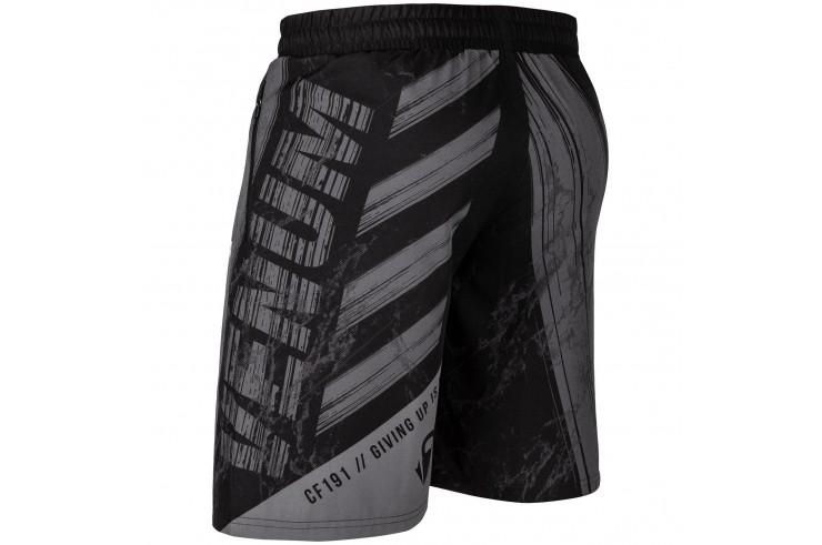 Pantalones cortos de deporte - Amrap, Venum