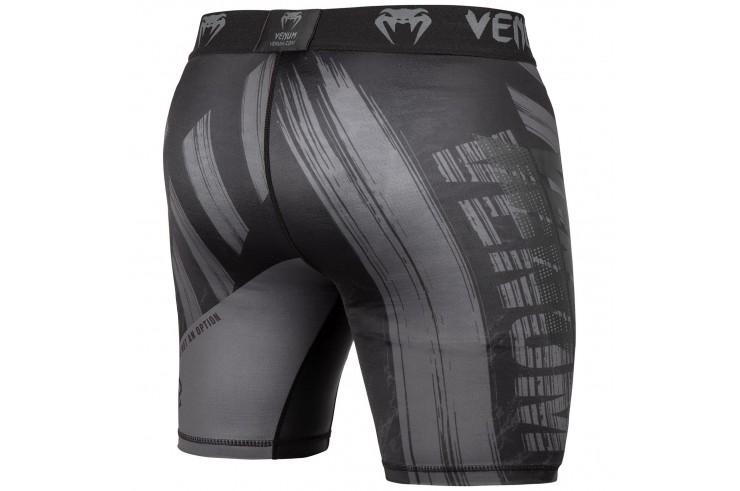 Compression Shorts - Amrap, Venum