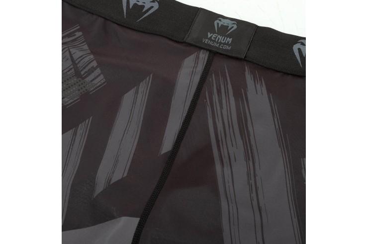 Pantalones cortos de compresión - Amrap, Venum