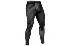 Pantalon de Compression - Amrap, Venum