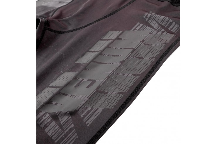 Pantalones de compresión - Amrap, Venum