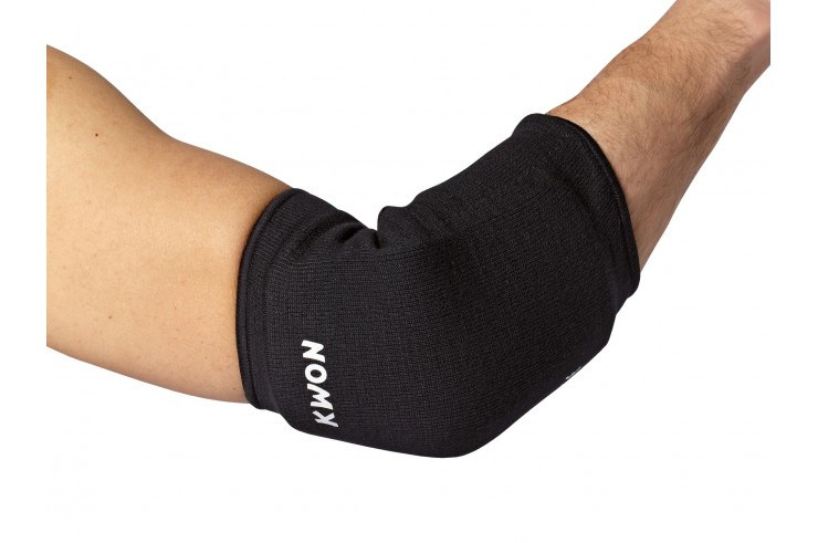 Elbow protectors - CE, Kwon