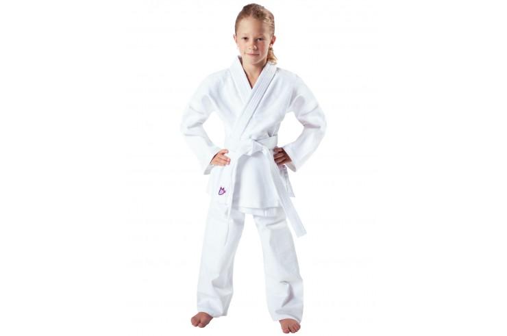 Kimono Judo (3-6ans), Kwon