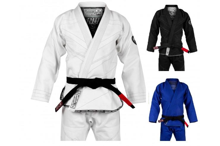 Kimono JJB - Classic 2.0, Venum