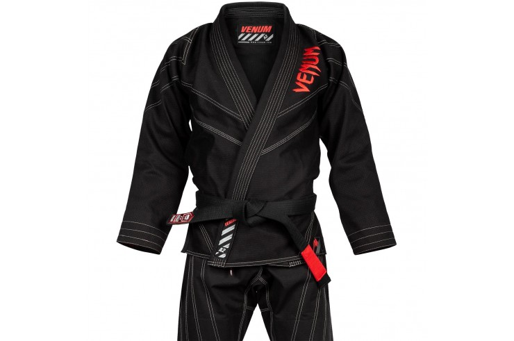 Kimono de JJB - Power 2.0, Venum
