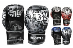 Boxing Gloves - BT Labyrinth, Booster