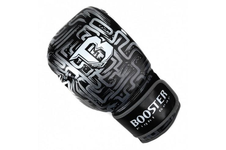 Gants de Boxe - BT Labyrinth, Booster