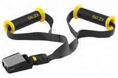 Single Handle, resistance bands, SKLZ